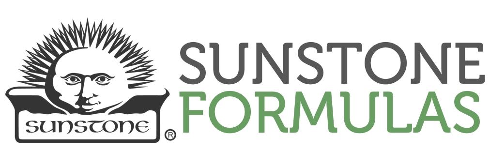 Sunstone Formulas